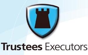 Trustees Executors - David Rendell - Business Networking
